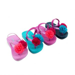 slippers-mini