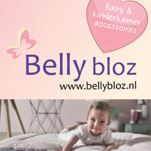 (c) Bellybloz.nl