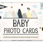baby-cards-by-milestone-over-the-moon-nl (3)