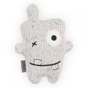 Jollein knuffel confetti knit