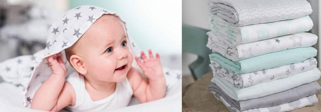 193de88c383 Baby artikelen en kinderkamer accessoires - Belly bloz