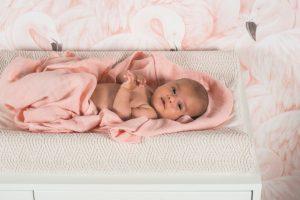 Baby artikelen