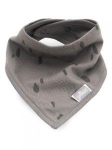 Bandana slab spot grey