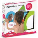 Edushape Magische Spiegels